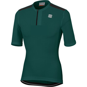 Sportful Giara T-shirt Homme, sea moss